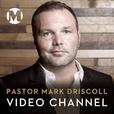 Mars Hill Church: Mark Driscoll Video show