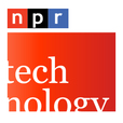 NPR Topics: Technology Podcast show