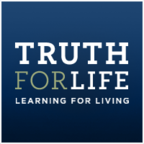 Truth For Life Broadcasts  show