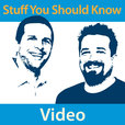 Stuff You Should Know Video show