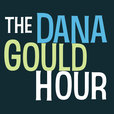The Dana Gould Hour show