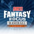 Fantasy Focus Baseball show
