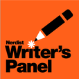 The Writers Panel show