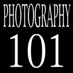 PHOTOGRAPHY 101 show