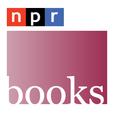 NPR: Books Podcast show