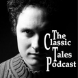The Classic Tales Podcast show