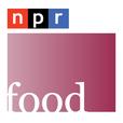 NPR Topics: Food Podcast show