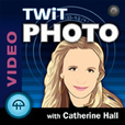 TWiT Photo (Video HI) show