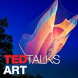 TEDTalks Art show