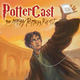 PotterCast: #1 Harry Potter Podcast show