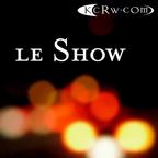 KCRW's Le Show (Harry Shearer) show