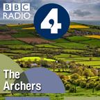 The Archers show