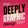 Podcasts – The Deep End Design show