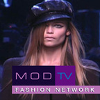 MODTV FASHION VIDEO PODCAST show
