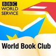 World Book Club show