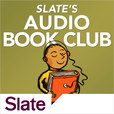 Audio Book Club show