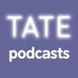 TateShots show