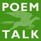 Poem Talk show
