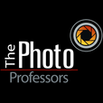 The Nikonians Photo Professors show