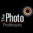 The Nikonians Photo Professors show