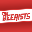 The Beerists Craft Beer Podcast show