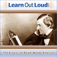 The Essays of Ralph Waldo Emerson Podcast show
