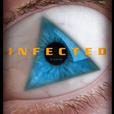 Infected show