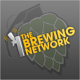 The Brewing Network Presents - The Jamil Show show