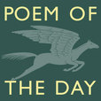 Poem of the Day show