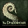 The Drabblecast Audio Fiction Podcast M4A show