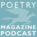 The Poetry Magazine Podcast show