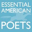 Essential American Poets show