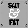 Salt & Fat show