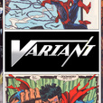 Variant show