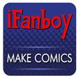 Comics Experience Make Comics Podcast show