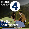 My Own Shakespeare show