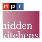 Hidden Kitchens show