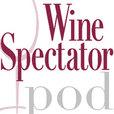 Wine Spectator Video show
