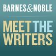 B&N Meet the Writers Audio Interviews show
