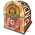 Basic Brewing Radio show