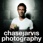 Chase Jarvis Photography - iPod | iPhone Edition show