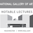 National Gallery of Art | Audio show
