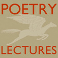 Poetry Lectures show