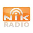 Nik Radio show