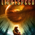 LIGHTSPEED MAGAZINE - Science Fiction and Fantasy Story Podcast (Sci-Fi | Audiobook | Short Stories) show