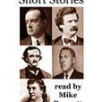 Eleven Classic Short Stories show