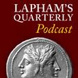 Lapham's Quarterly: The Podcast show