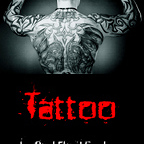 Tattoo show