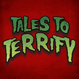 Tales To Terrify show