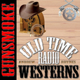 Gunsmoke - OTRWesterns.com show